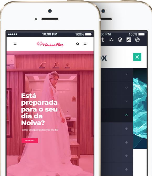iphone-print